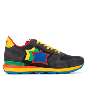 atlantic stars antarta sneakers