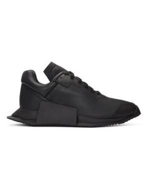 rick owens adidas sneaker