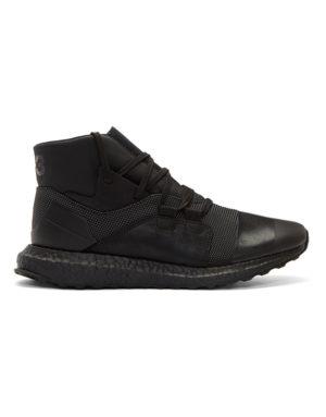 y-3 kozo sneakers
